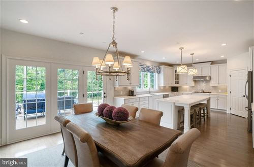 Tiny photo for 3903 WOODLAND DR, NEWTOWN SQUARE, PA 19073 (MLS # PADE529788)