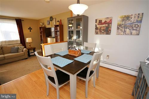 Tiny photo for 473 FRANKLIN ST, LANSDALE, PA 19446 (MLS # PAMC679788)