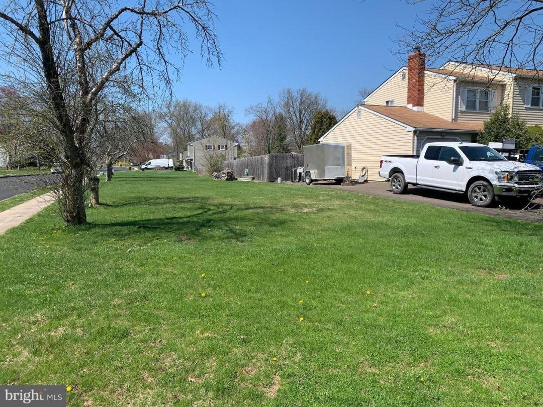 Photo of 554 W ORVILLA RD, HATFIELD, PA 19440 (MLS # PAMC688798)