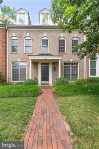 Photo of 1418 INGLESIDE AVE, MCLEAN, VA 22101 (MLS # VAFX1072814)