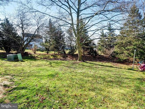 Tiny photo for 90 GREEN MEADOW LN, TELFORD, PA 18969 (MLS # PAMC637836)