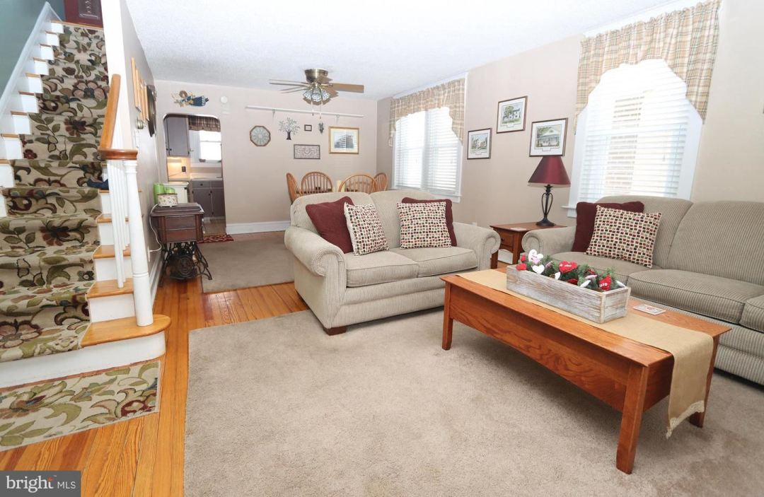 Photo of 228 E 5TH ST, LANSDALE, PA 19446 (MLS # PAMC682878)