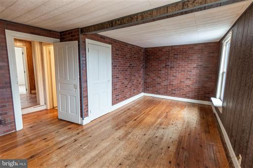 Tiny photo for 401 LINTON HILL RD, DUNCANNON, PA 17020 (MLS # PAPY102890)