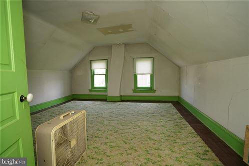 Tiny photo for 470 N MAIN ST, SOUDERTON, PA 18964 (MLS # PAMC2009904)