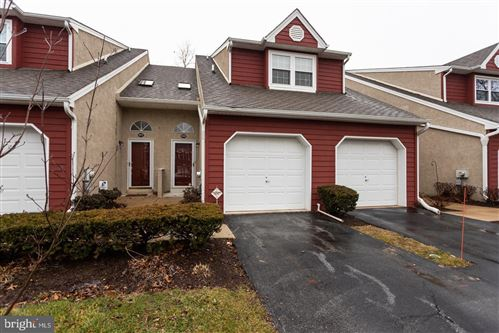 Photo of 106 FAIRFIELD CT, WEST CHESTER, PA 19382 (MLS # PACT498962)