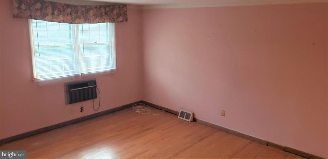 Photo of 1641 WILLOW ST, NORRISTOWN, PA 19401 (MLS # PAMC667968)