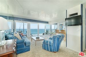 Photo of 19820 PACIFIC COAST Highway #A, Malibu, CA 90265 (MLS # 19481000)