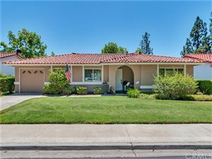 Photo of 28026 Via Chocano, Mission Viejo, CA 92692 (MLS # TR19173020)