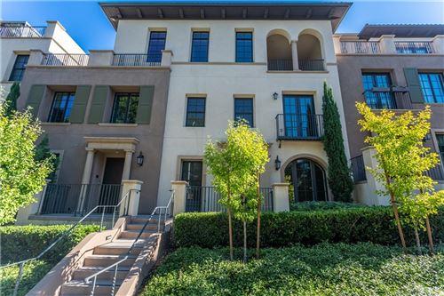 Photo of 378 W Green Street #125, Pasadena, CA 91105 (MLS # WS21234045)
