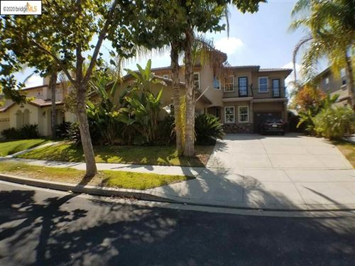 Photo of 333 Foothill Dr, Brentwood, CA 94513 (MLS # 40929046)