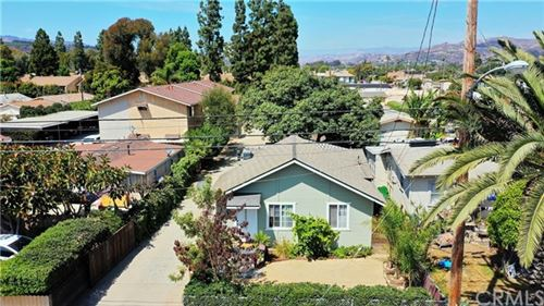 Photo of 223 W Ramona Street, Ventura, CA 93001 (MLS # SB19201057)