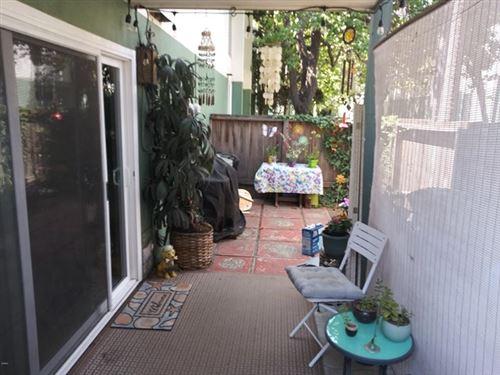Photo of 3700 Dean Drive #1807, Ventura, CA 93003 (MLS # V1-1071)