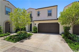 Photo of 146 Brambles, Irvine, CA 92618 (MLS # PW19146097)