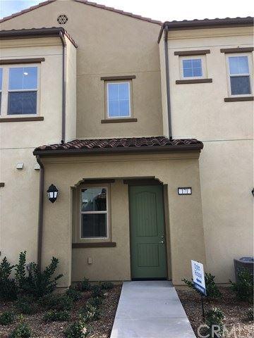 Photo of 171 Carlow, Irvine, CA 92618 (MLS # CV20015099)