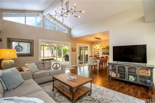 Photo of 411 S Paseo Real, Anaheim Hills, CA 92807 (MLS # OC19274106)