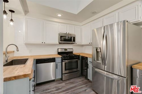 Photo of 543 W STOCKER Street #2, Glendale, CA 91202 (MLS # 19534120)