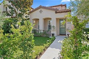 Photo of 1801 Haven Pl, Newport Beach, CA 92663 (MLS # NP19217132)