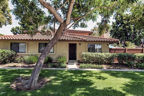 Photo of 587 Doyle Lane, Ventura, CA 93003 (MLS # V1-1151)