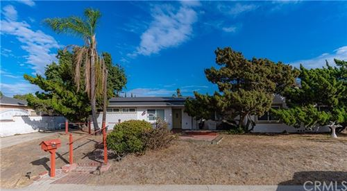 Photo of 12142 Park Lane, Garden Grove, CA 92840 (MLS # OC19268159)