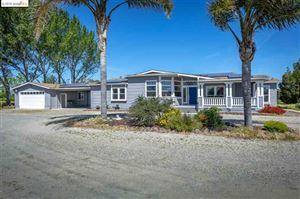 Photo of 8061 Balfour Rd, Brentwood, CA 94513 (MLS # 40861160)