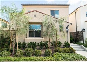 Photo of 167 Outwest, Irvine, CA 92618 (MLS # OC19223160)