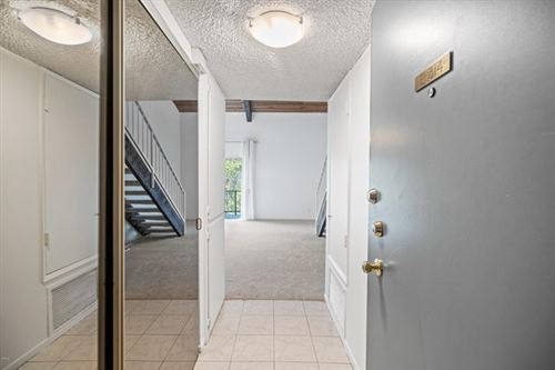 Photo of 5460 White Oak Avenue #E314, Encino, CA 91316 (MLS # P1-1173)