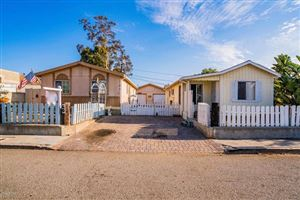 Photo of 60 James 64 Drive, Ventura, CA 93001 (MLS # 219010175)