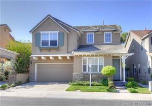 Photo of 25 Wellington Place, Aliso Viejo, CA 92656 (MLS # ND19235178)