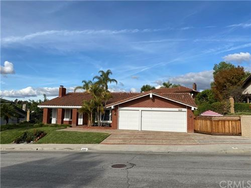 Photo of 2043 E Vista Mesa Way, Orange, CA 92867 (MLS # PW19276194)