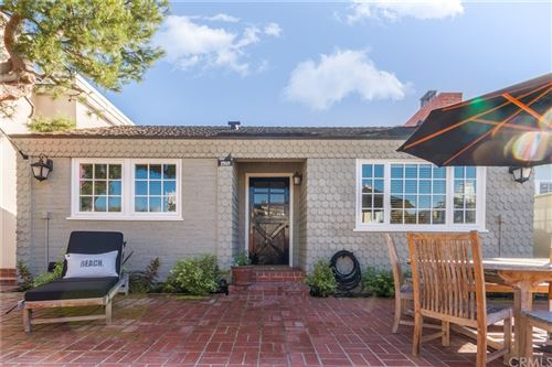 Photo of 1905 E Balboa Boulevard, Newport Beach, CA 92661 (MLS # PW14030200)