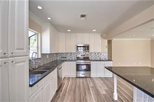 Photo of 7281 Colombia Drive, Buena Park, CA 90620 (MLS # PW19200202)