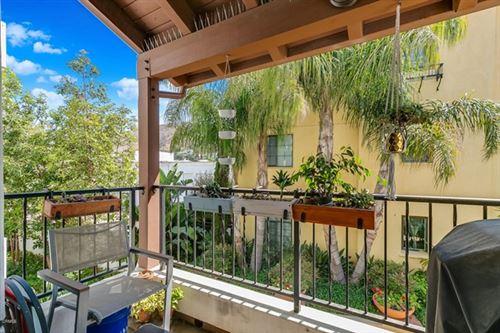 Photo of 130 N Garden Street #3248, Ventura, CA 93001 (MLS # V1-1223)