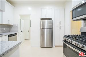 Photo of 240 S TOWER Drive, Beverly Hills, CA 90211 (MLS # 19522228)