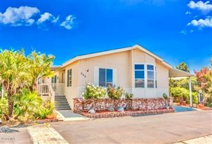 Photo of 345 Hadley Drive, Ventura, CA 93003 (MLS # 219010240)