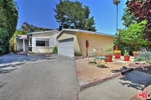 Photo of 15019 GREENLEAF Street, Sherman Oaks, CA 91403 (MLS # 19480250)