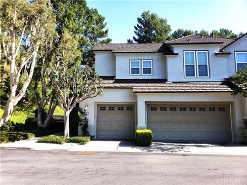 Photo of 2 Brigmore Aisle, Irvine, CA 92603 (MLS # PW20006253)
