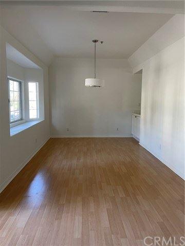 Photo of 10630 Moorpark Street #104, Toluca Lake, CA 91602 (MLS # WS21071253)