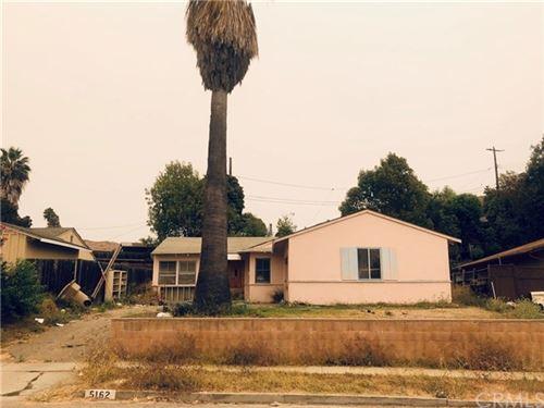 Photo of 5162 CYPRESS Lane, Ventura, CA 93001 (MLS # OC20188266)