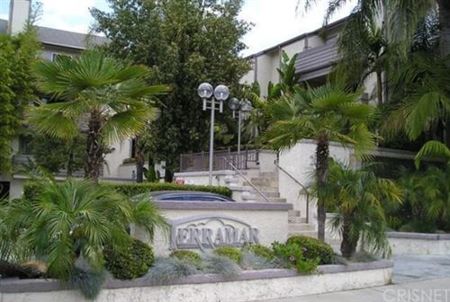 Photo of 20253 Keswick Street #328, Winnetka, CA 91306 (MLS # SR21030284)