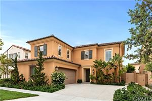 Photo of 126 Saybrook, Irvine, CA 92620 (MLS # OC19114288)