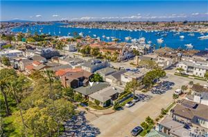 Photo of 1748 Plaza Del Norte, Newport Beach, CA 92661 (MLS # NP19068303)