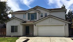 Photo of 229 BRUSHWOOD PLACE, Brentwood, CA 94513-9999 (MLS # 40885306)
