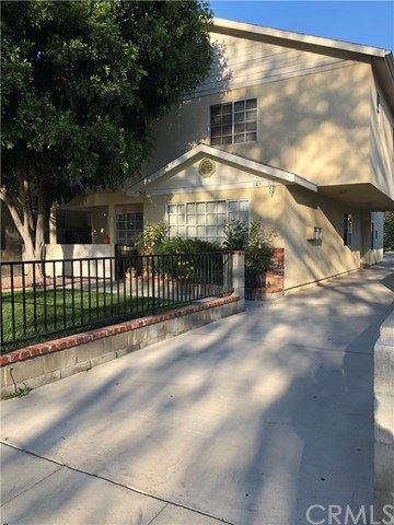 Photo of 518 N Mariposa Street, Burbank, CA 91506 (MLS # BB20241314)