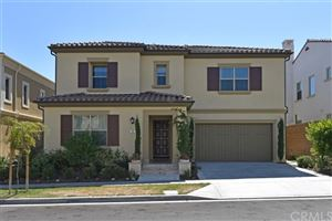 Photo of 58 Dublin, Irvine, CA 92620 (MLS # OC19203333)