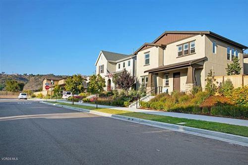 Photo of 2672 Cedar Street, Ventura, CA 93001 (MLS # V0-220009342)