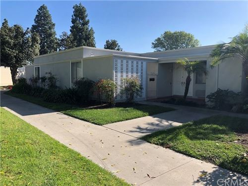 Photo of 435 Avenida Sevilla #C, Laguna Woods, CA 92637 (MLS # PW19279344)