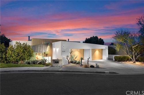 Photo of 3230 Tyrol Drive, Laguna Beach, CA 92651 (MLS # LG19118369)