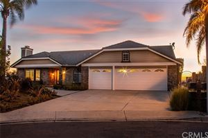 Photo of 21840 Cardiff Drive, Yorba Linda, CA 92887 (MLS # PW19241376)