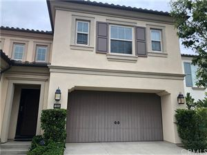 Photo of 133 Beechmont, Irvine, CA 92620 (MLS # TR19106377)