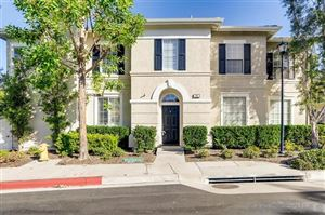 Photo of 141 Melrose Dr, Mission Viejo, CA 92692 (MLS # 190056385)